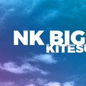 NK Big Air 2016