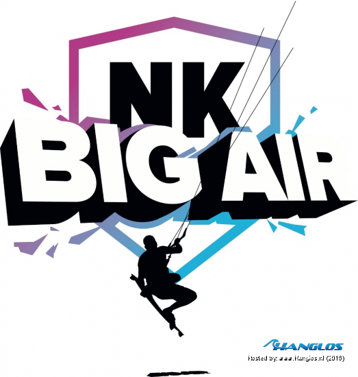 nk-big-air