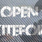 Open Kitefoil Race Zandvoort