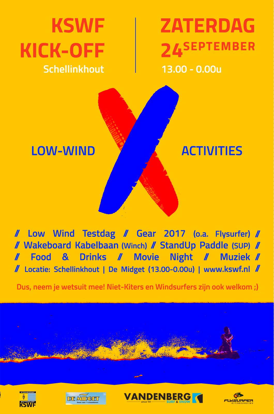 kswf_kickoff_flyer_24-09-2016